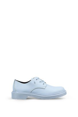 Armani Lace-up shoes Women shoes