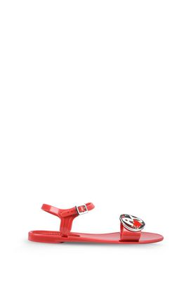 Armani Sandals Women shoes