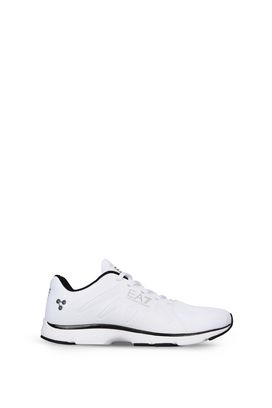 Armani Chaussures Homme chaussure de running c-cube