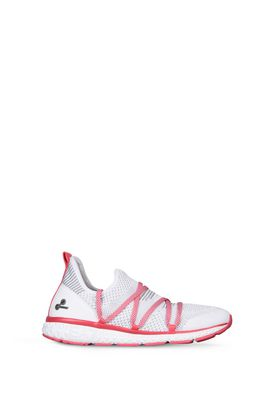 Armani Slip-on sneaker Donna sneakers da running