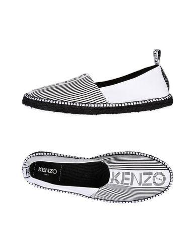 Эспадрильи KENZO 11235133FR
