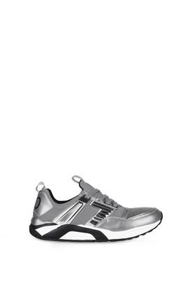 Armani Shoes Homme chaussures