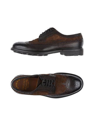 Обувь на шнурках DOUCAL'S 11240054JB