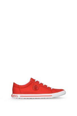 Armani Shoes Women shoes