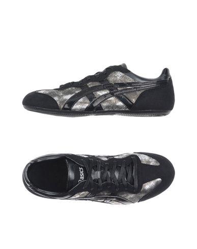 Низкие кеды и кроссовки ASICS 11242334SI