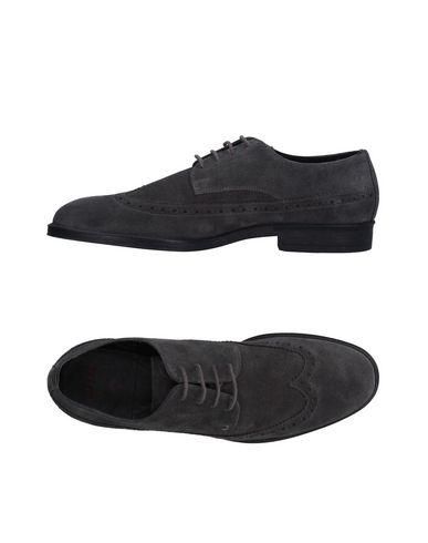 Обувь на шнурках GUESS 11243110UI