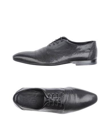 Обувь на шнурках ALEXANDER HOTTO 11243679UO