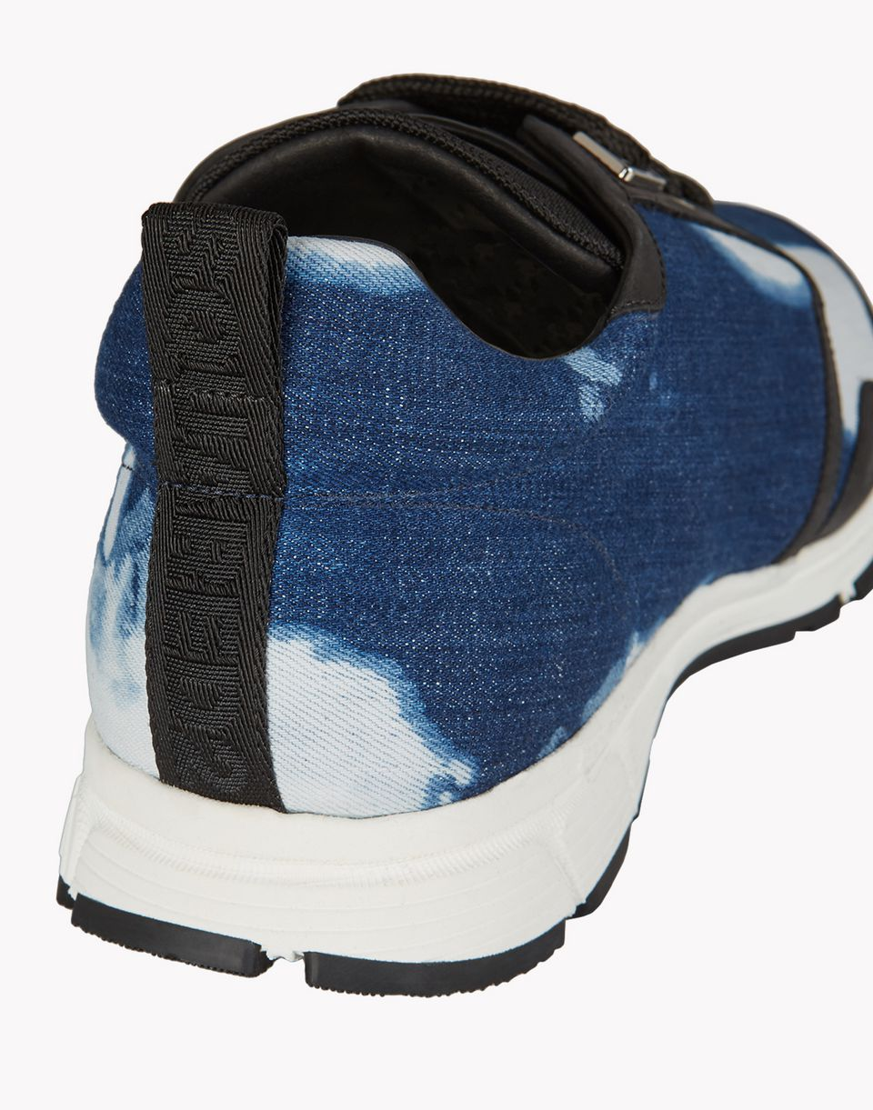 marte runners shoes Man Dsquared2