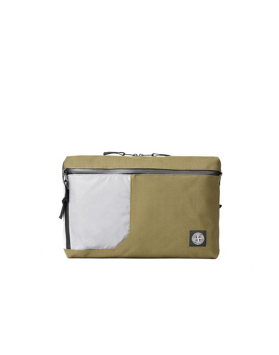 STONE ISLAND Laptop case 91870