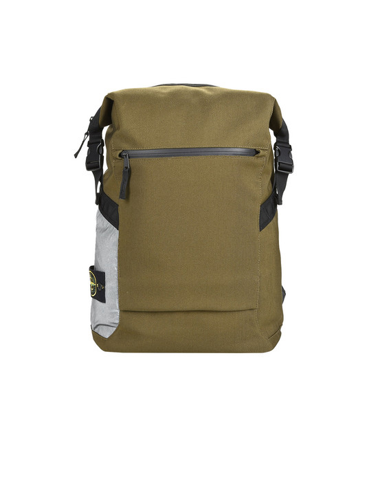STONE ISLAND Backpack 91670