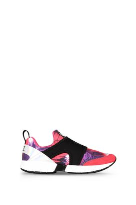 Armani Footwear Women shoes