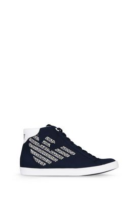 Armani Sneakers Donna sneakers da training