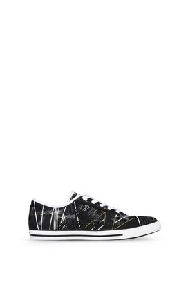 Armani Chaussures Homme chaussures
