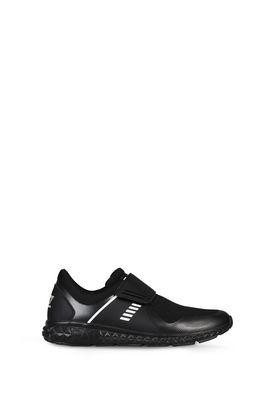 Armani Footwear Men shoes