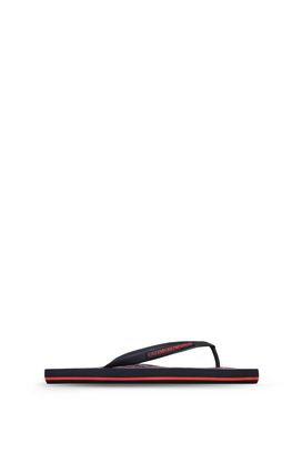Armani Flip flops Men shoes