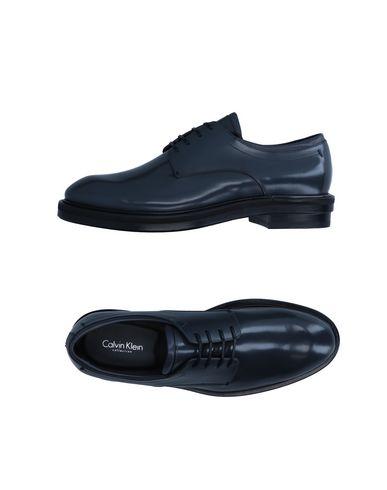 Обувь на шнурках CALVIN KLEIN COLLECTION 11249480ID