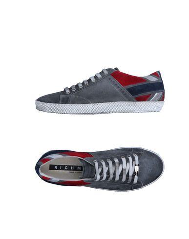 Низкие кеды и кроссовки RICHMOND 11250012RR