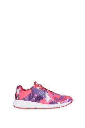 Armani Footwear Women shoes