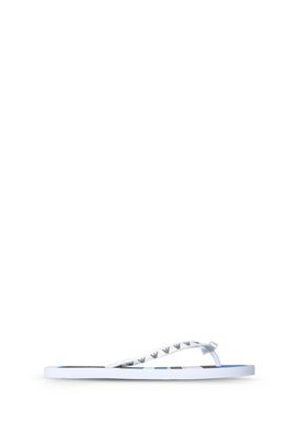 Armani Flip flops Women shoes