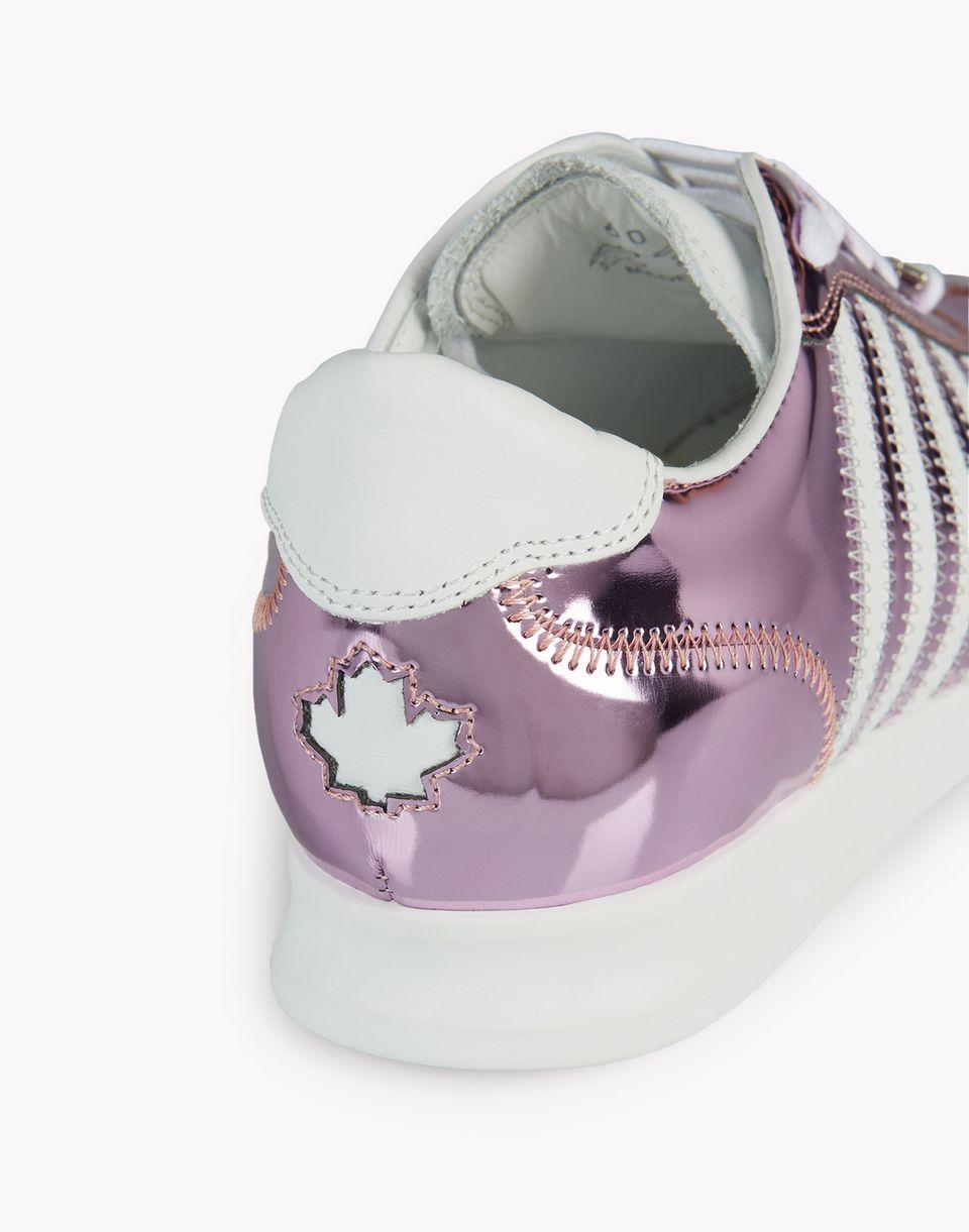 new runners sneakers schuhe Damen Dsquared2