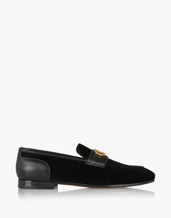 phillipe loafers shoes Man Dsquared2