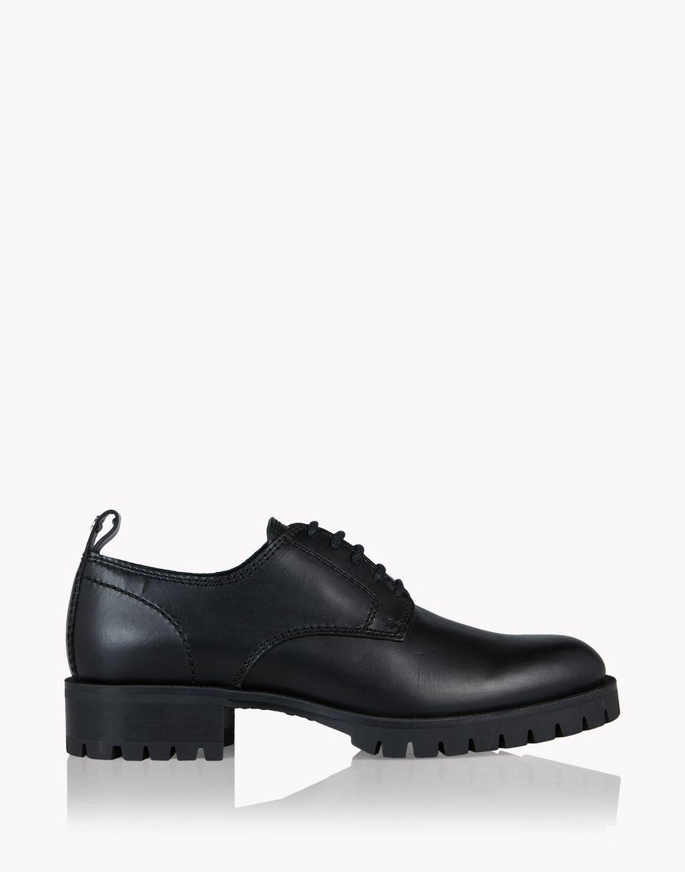 kris lace-ups shoes Man Dsquared2