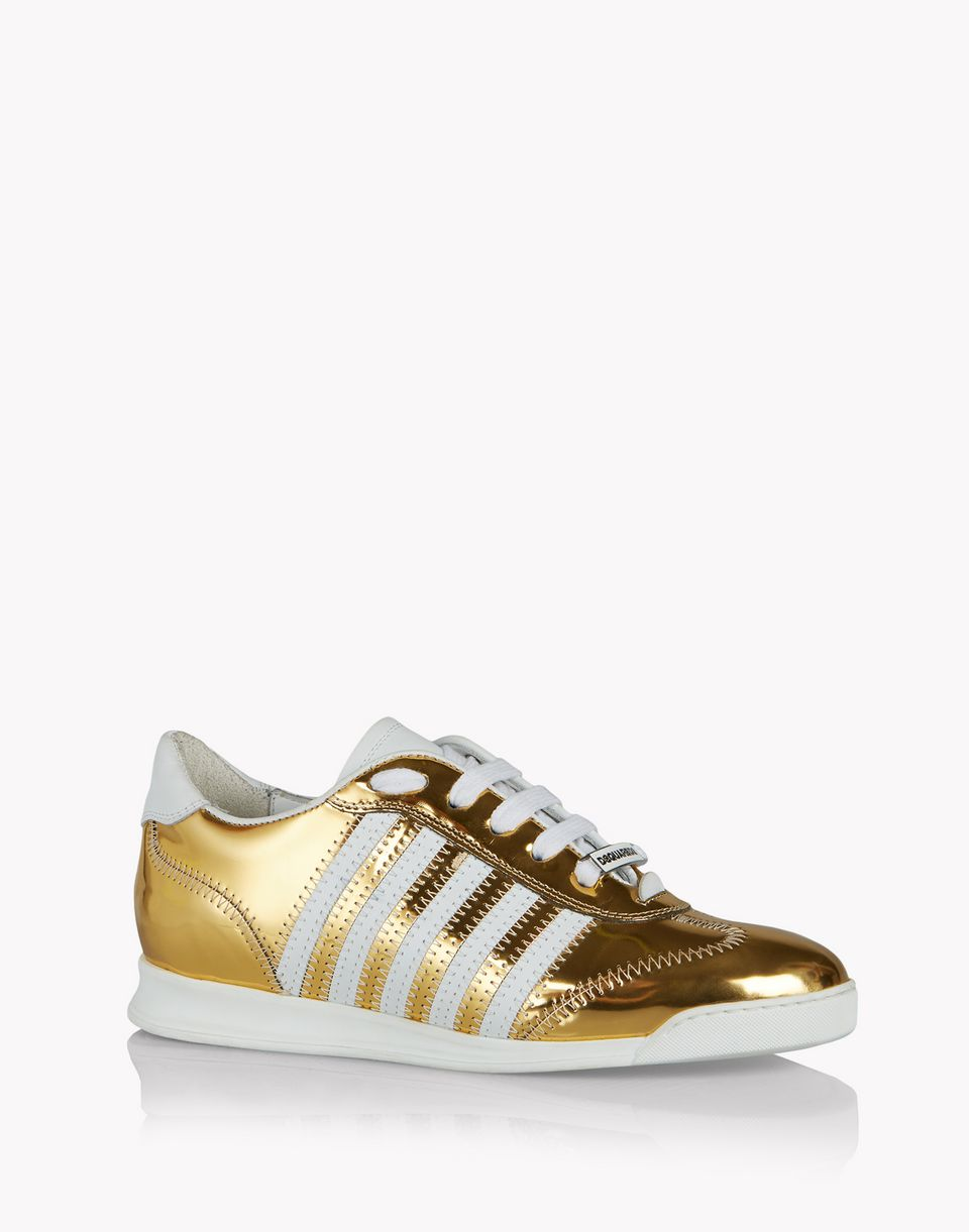new runners sneakers shoes Woman Dsquared2