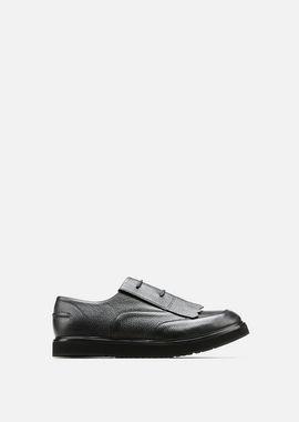 Armani Lace-ups Men shoes