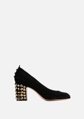 Armani Pumps Women shoes