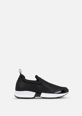 Armani Sneakers Women shoes