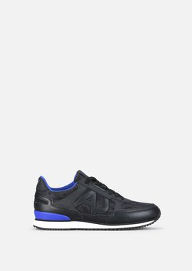 Armani Sneakers Men shoes
