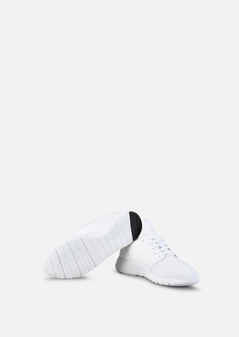 Shoes: Sneakers Men by Armani - 5