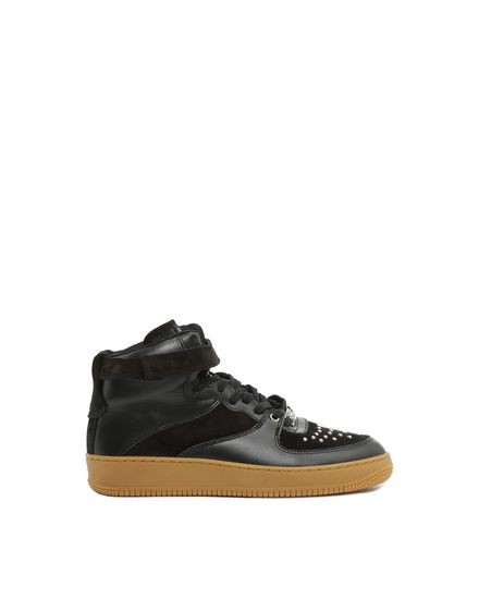 REDValentino Sneaker Woman NQ0S0A12DCR0NO a