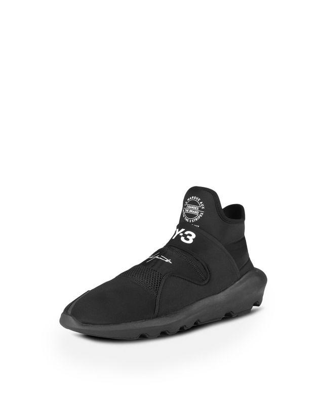 y-3 scarpe adidas