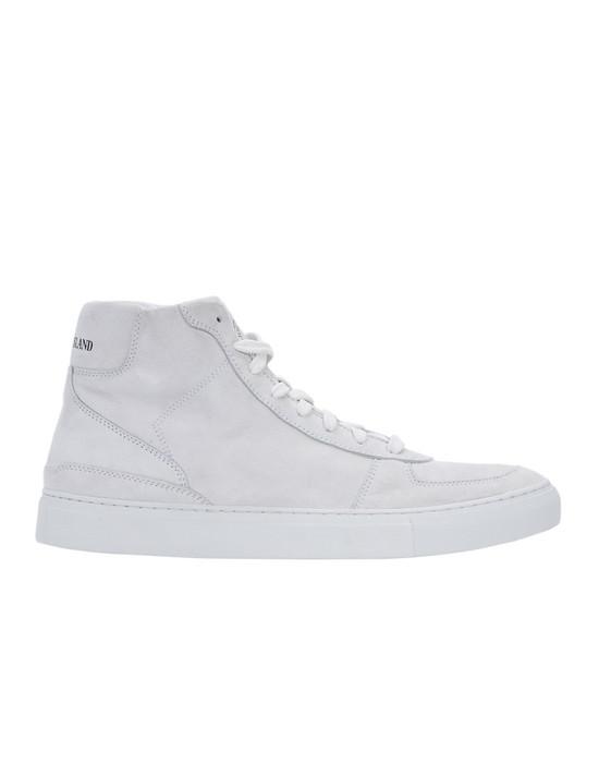 stone island sneakers