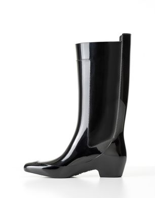 BARBARELLA Boot