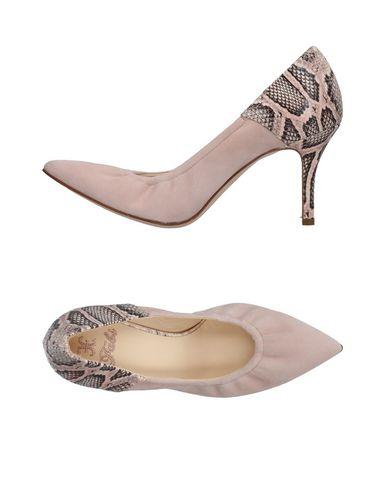 Туфли фаби купить в москве