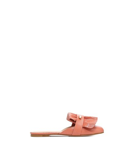 REDValentino Slippers Woman PQ2S0A50HJE C57 a