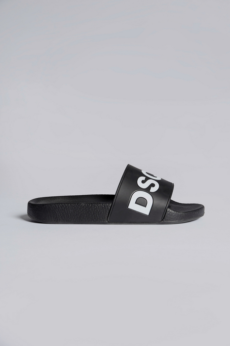 dsquared2 slides shoes Woman Dsquared2