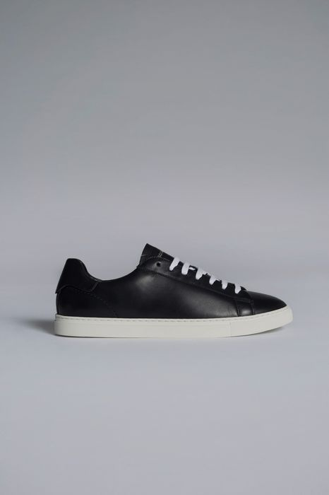 new tennis sneakers shoes Man Dsquared2