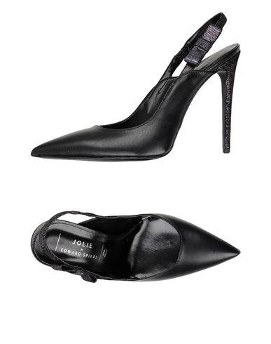 Туфли купить недорого в москве