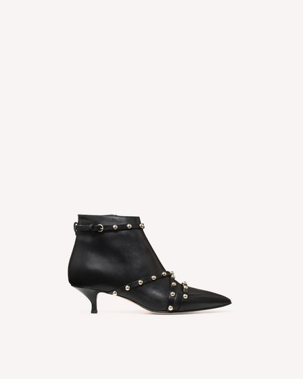 REDValentino Boot Woman QQ2S0B08VTB 0NO a