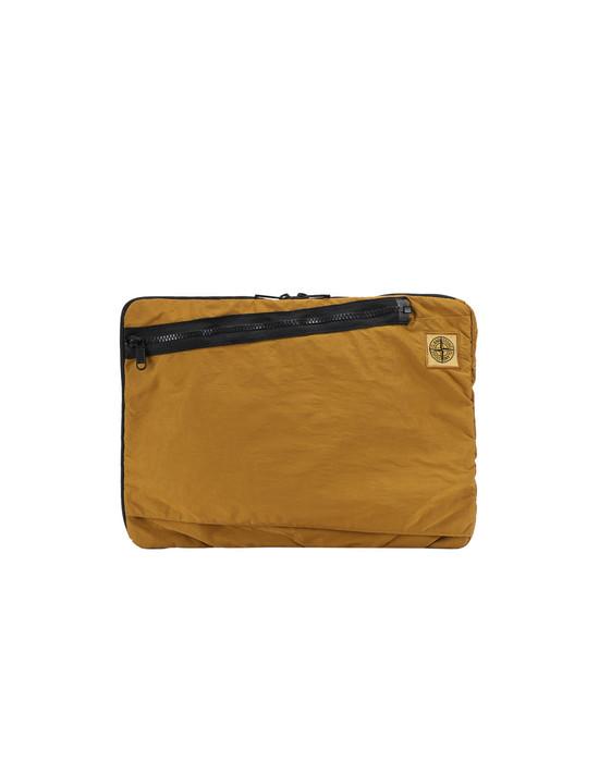 610634489da2 Laptop Case Stone Island Men - Official Store