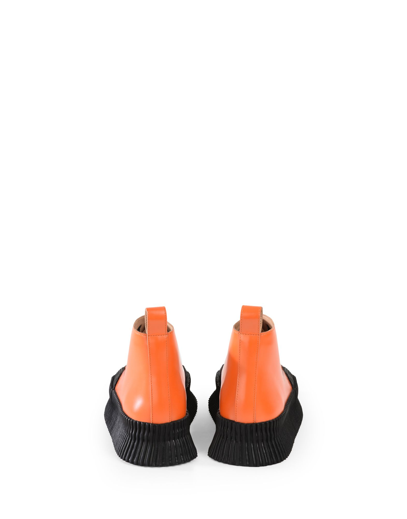 Sneakers - JIL SANDER Online Store