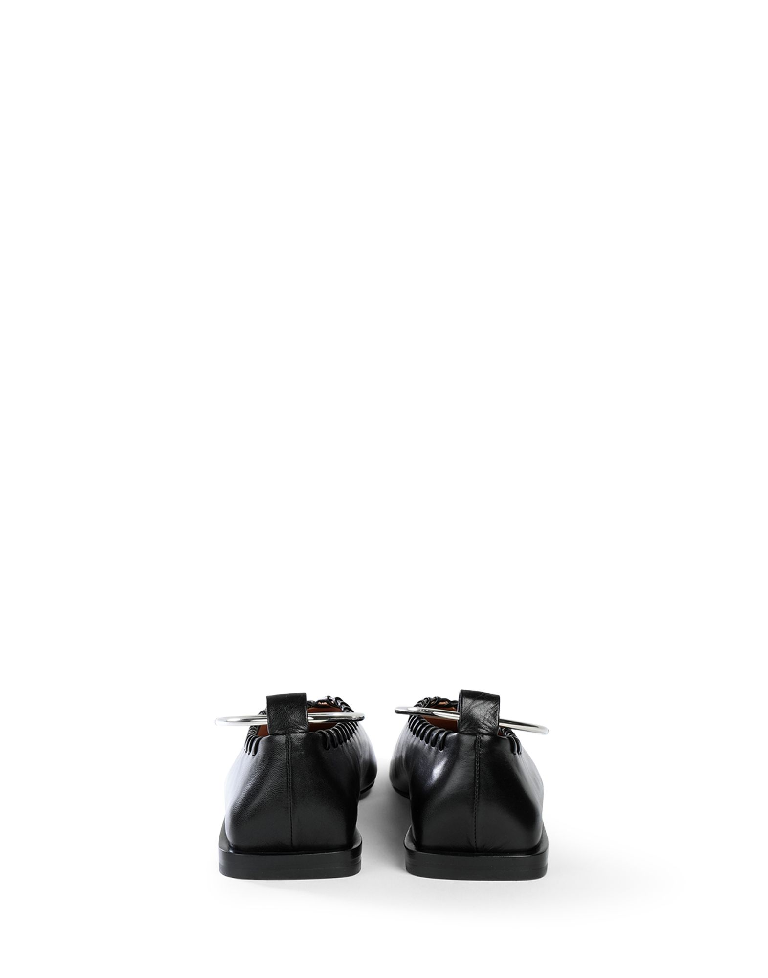 Ballerine - JIL SANDER Online Store