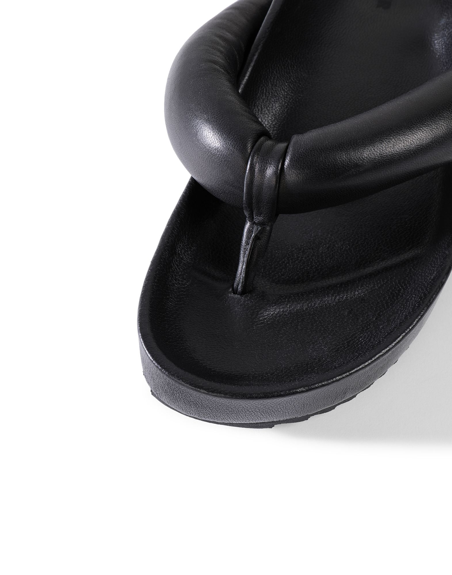 Flip flops - JIL SANDER Online Store