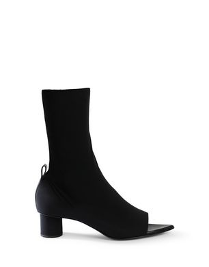 05441da66335 SHOES Women on Jil Sander Online Store