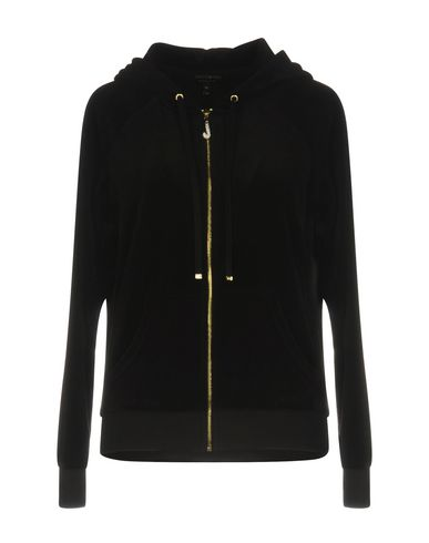 Толстовка JUICY COUTURE 12000023QI