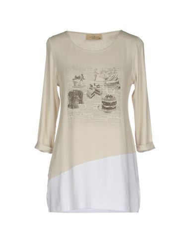 JUST FOR YOU Camiseta mujer