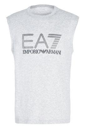 Armani T-Shirt Men t-shirts and sweatshirts